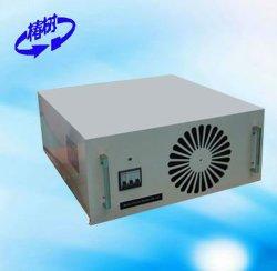 12volt 1000un redresseur de courant continu pour le placage de 89 %, avec une grande efficacité, format compact pour électro-extraction, Electropolishing Electrofining,