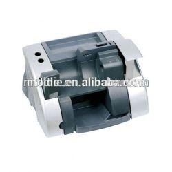 Misumi componentes estándar del molde