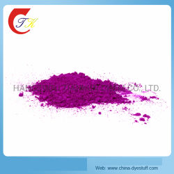 SKYACIDO® violeta 48 180% de ácido tinte para teñir la lana&teñido de nylon