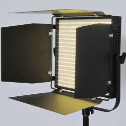 LED 50W luz Studio (YSMG-L-50C322/562)