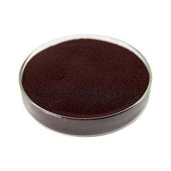 Rotes FB Zerstreungs-Rot 60 der heißen Verkaufs-Zerstreungs-für das Gewebe, das für Polyester-Gewebe CAS Nr. 12223-37-9 färbt