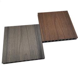 Protex Non-Slip 3.1 제 3 세대 내부고정기 WPC PVC 맞물리는 갑판은 널 지면 도와 목제 WPC 나무 플라스틱을 타일을 붙인다