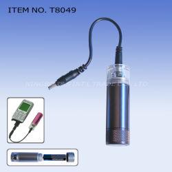 AA-Größen-Batterie-mini High-Efficiency Aufladeeinheit (T8049)