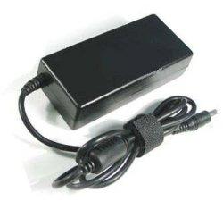 Adaptateur CA/adaptateur pour ordinateur portable pour Acer 19V/3.42A, Nouvelle IC Control, 2 ans de garantie