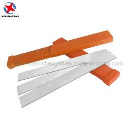 Tct van de Verkoop HSS van de fabriek Direct Planer van het Carbide Blad voor Hout