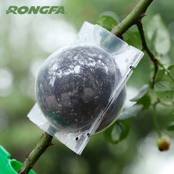재사용 가능한 Seedling Gardening 식재 루트 전파 장치 케이스 고압 이식입니다 공장