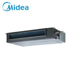 Midea Vrf unité intérieure conduit de pression statique élevée 1 Phase 220-240 V 50/60 Hz Air_Condition_conduits