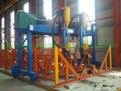 Ersatzteile für Zhouxiang H Träger-Bock-Schweißgerät
