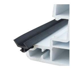 Прочного высокое качество наружной стены силиконовой резины EPDM уплотнений