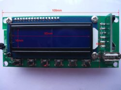 MP3-плеер USB (G338)