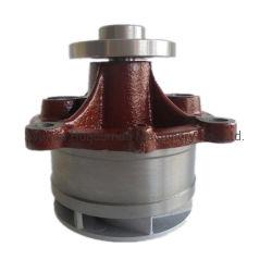 Volvo Deutz D7D 04231174 0423-1174 запасные части двигателя водяного насоса