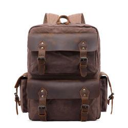 رياضات خارجيّة مزدوجة كتف حاسوب محمول [بباد] ترفيه سفر مدرسة حقيبة ظهر حقيبة