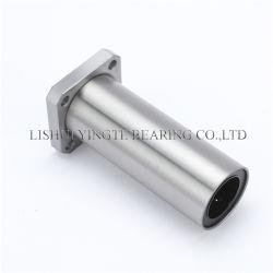 Compartimento de aço de alta precisão rolamento linear Lmk40uu para máquinas CNC de fábrica Shac fabricados na China