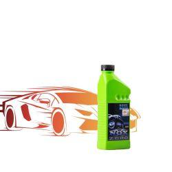 Baisfu NOx Zero는 엔진 심장의 보호를 위해 가스링 및 을 보호합니다 자동차의 공기를 새로 고치세요