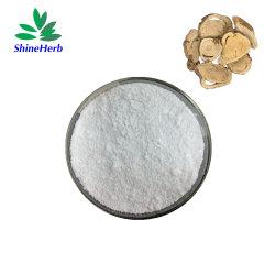 Sophora Flavescens Extracto insecticida Matrine plaguicidas