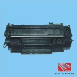 HPのための多用性があるレーザーのジェット機のトナーカートリッジ7553/2613/7115 (F-001)