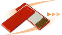 USB-flashstation (BU127)