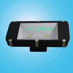 ضوء LED الخاص بنفق الأنفاق (SLT-COB-TL-120W)