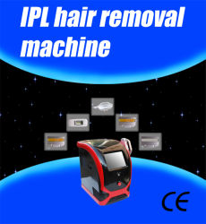 O IPL Thermacool lifting (IL330C)