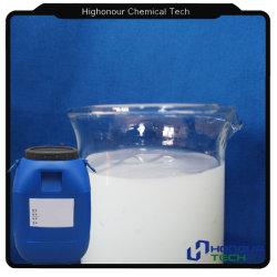 ماء كيميائيّة - يؤسّس [أكرليك رسن] لأنّ صبغ شاشة [برينتينغ ينك]