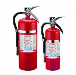 1 кг-15кг ABC Порошкоструйный огнетушитель Frie пожарного оборудования в Гуанчжоу