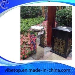 Ro-Wasser-Reinigungsapparat mit geradem trinkendem allgemeinem Wasser-Filter
