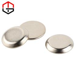 N52 N50 N48 de Permanente Magneten van de Cilinder van N45n42 N40 N38 N35