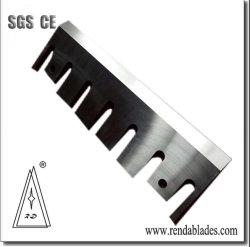 خشبيّة تقدير نص مخطّط سكينة لأنّ نجارة صناعة