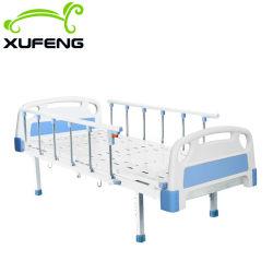 Xf ABS8111 Barato preço televisão cama de hospital para venda
