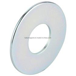 Neodym des magnetische Material-permanentes Neodym-Magnet-20mmx3mm