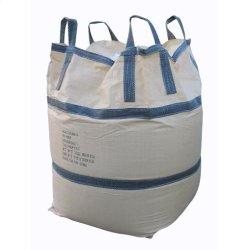 1000кг контейнер FIBC большой оптовой упаковке 1 тонны РР Jumbo-Bag