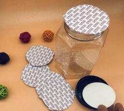 Aluminiumfolie-Dichtung/Dichtung für Gesundheitspflege-Produkte