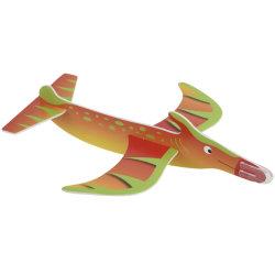 Facile à piloter la mousse de plein air léger EPP Main planeur de lancement