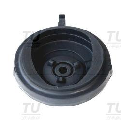 Auto Parts de montaje de amortiguador de caucho para Mazda B595-28-380/B595-28-390