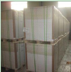 Het beste Karton van het Ivoor van de Prijs van de Fabriek C1s Witte Voor Verpakking