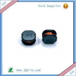 Inductance du bobinage de puissance CMS SMD CD32 47UH CD32-470mt inducteur