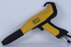 1002100 Pulverbeschichtungsgeräte Ersatzteile nicht OEM-Teil - Kompatibel mit bestimmten GEMA-Produkten