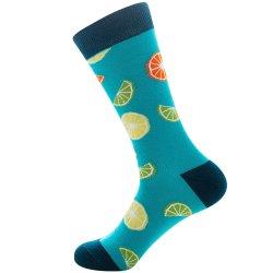 Mann-Frauen-nettes neugeborenes Baby-Kind-Mädchen-Jungen-Kind-Nylon-Polyester-Bambusbaumwollzehe-Socken-Knöchel-Mannschafts-Gefäß-Ski-Socken-Boots-Socken-Knie-hohe Sport-Socke