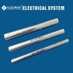 De Elektro MetaalBuis van de Buis UL797 EMT