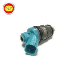 Pièces de voiture 23250-75070 Urvan testeur pour injecteur de carburant