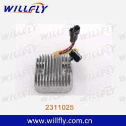 De Gelijkrichter van de Regelgever van het Voltage ATV voor OEM Nr 4012384 van Poolsters
