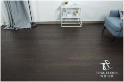 بلوط هندس خشبيّة أرضية/قهوة لون/يفرش/خشب أرضية/[بويلدينغ متريل]/بلوط [سليد ووود] أرضية /Flooring لوح /Wood أرضية