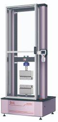 若者装置のユニバーサル抗張試験機30kn