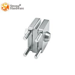 Raso inossidabile Steel201 uno sguardo chiave laterale del portello scorrevole del perno quello laterale