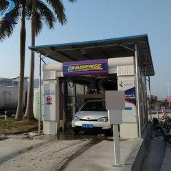 Lavage de voiture du Tunnel automatique Machine/Outil de Soin de Voiture
