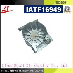 قطع غيار تحويل عن بُعد ذات جودة عالية من الألومنيوم المصبوب