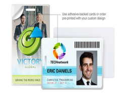 Cartão Clamshell1326 HID Controle de Acesso do Cartão de Proximidade RFID/Em Placa com Wiegand de TCP/IP