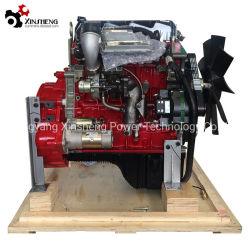 Verdadera Foton Cummins serie Isf3.8 motores diesel para camiones/bus/Autocar/vehículo