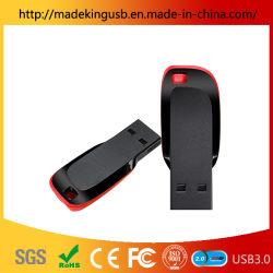 Bester Förderung-Feder-Fahrer mit Ihrem Firmenzeichen USB-Blitz-Laufwerk