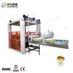 Консервы машины производства кукурузы фрукты овощи консервирование оборудования